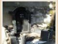 西安高桥墓园帮您解答选址原则
