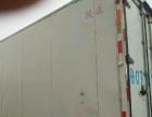 加油车跃进箱货油罐车载加油机转让