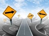 精益生产管理方法的五大原则有哪些