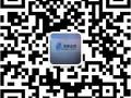 北京网站制作公司 北京做网站公司 北京建站公司