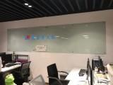 佛山升降白板Y三水表格玻璃白板O高明办公培训书写板
