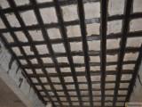 厦门房屋裂缝碳纤维加固公司
