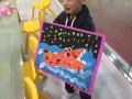 南环附近现在孩子去哪里学画画比较好呢?