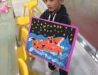 南环附近现在孩子去哪里学画画比较好呢