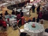 北京南三環年會場地預定含LED舞美設施