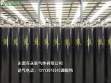 洪梅氮气-东莞工业氮气厂家定制
