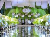 北京爱美阁婚礼策划