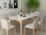 南京高价回收家具-床衣柜-沙发餐桌-电视柜上下床