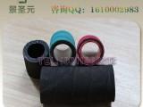 天津厂家供应内径13-300mm夹布输水胶管 低压输水胶管
