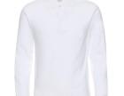 广州长袖POLO衫定制,工厂T恤衫定做,专业T恤衫订制厂家