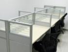 办公桌椅 屏风工位 培训桌椅厂家直销 优惠多多