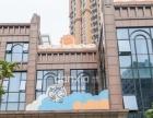 软件园南门,观音山附近高品质小区万泰东方豪华3房只要5800
