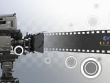 宣传片拍摄,短视频制作,活动会议录制