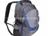 厂家供应 新款旅行包女手提 女式休闲旅行包 牛津布旅行包