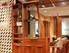 网购家具 拆装 、维修、补漆