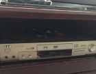 SVA 上广电DVD播放器便宜出售,自家闲置
