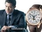 常熟万国手表回收闲置古驰Gucci包包奢侈品收购