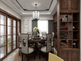 木居空间专业提供木居空间家具定制、广州整体家具定制生产,欢迎