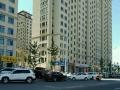 应昌大街 龙煕园南门旁 商业街卖场 70平米