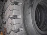 700-9合力叉车实心仓库车轮胎厂家