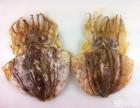 海鲜干货渔夫海味海鲜特产海鲜批发深圳鲍鱼海参鱼翅花胶沙虫海马