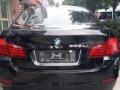 宝马5系2010款 525Li 2.5 手自一体 豪华型车况精品