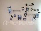 水岸世景一室一厅出租月1199,带家电整洁卫生,随时看房