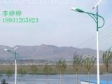 高效节能灯,陕西渭南太阳能路灯厂家及优惠
