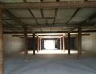《名居主推》裕隆开发区,水电暖齐全厂房
