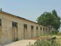 此院占地20亩 临备战路 政府规划养殖区内