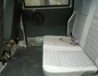 东风小康K系列2013款 1.2 手动 经典型 私家面包车 车况