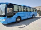 全国5-55座中巴大巴考斯特会务旅游商务包车服务