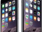 金华婺城苹果体验店分期手机需要什么手续苹果8分期首付多少钱