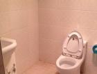 银盆岭奥克斯广场 1室1厅52平米 简单装修 押一付三