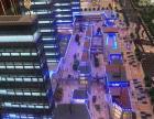 街紫金商铺8大高围位置佳铺