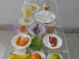 广东广州亚力克膳食宝塔模型 低价批发 欢迎选购