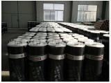 优质SBS改性沥青防水卷材,厂家火热供应,巨野APP防水卷材