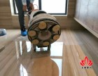上海黄浦家庭保洁 黄浦家政保洁 黄浦家庭保洁公司