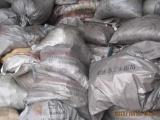 供应废蜡库存处理、回收低熔点废蜡
