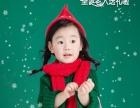 安庆儿童照,安庆宝宝照,桐城宝宝照:圣诞大片第二波