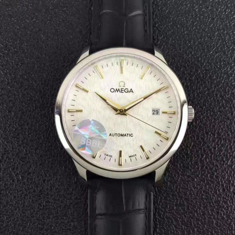 镇江哪里有卖高仿手表 镇江高仿一比一手表