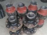 供甘肃联轴器厂家价格和兰州联轴器