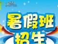 暑期小学,初中语数英各科辅导,优秀老师辅导