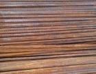 4吨国标12 12螺纹钢便宜处理。