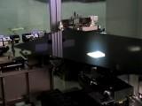 武汉晶海光电工控液晶屏