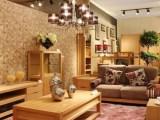 朝阳区三元桥酒店餐厅家具回收朝阳区京广桥酒店饭店桌椅回收