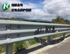 高速公路护栏板产品的用途