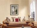 KTV沙发定做 家庭沙发换皮 西餐厅沙发定制