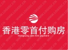 终于找到我市可以仅凭 信用贷款得啦 香港神卡贷