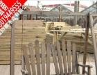 碳化木桌椅、茅草亭、木别墅、秋千、木门、护栏制作
